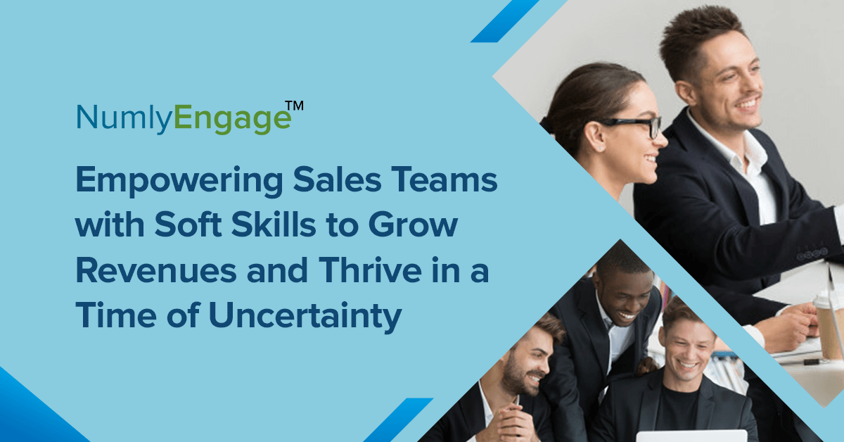 Are You Coaching Your Sales Managers to be the Sales Leaders?